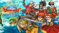 Dragon Quest VIII Localization Dev Logs